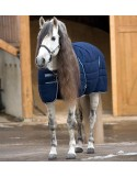Couverture d'écurie STABLE RUG - 200g Rambo