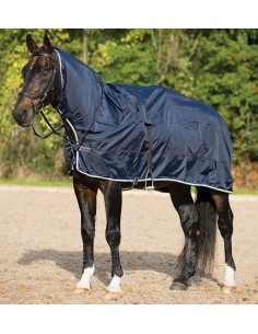 Imperméable de concours MACK IN A SACK Rambo