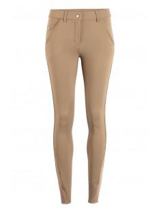 Pantalon Dame ELIANA CLASSIC Montar