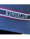 Chapeau de paille VEGA Kingsland