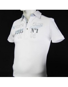Herren polo sports club Esperado