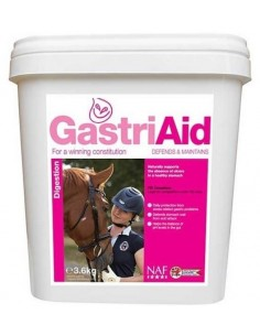 GastriAid NAF
