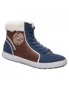 Sneaker Winter HV